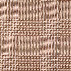 Gordon DIMOUT | 7520 | Curtain fabrics | DELIUS