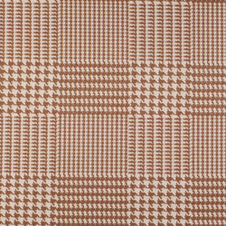 Gordon DIMOUT | 7520 | Tejidos para cortinas | DELIUS