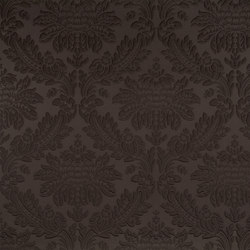 Enigma Charm | Wallcoverings | Arte