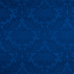 Enigma Charm | Wall coverings / wallpapers | Arte