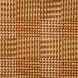 Gordon DIMOUT | 2521 | Tissus pour rideaux | DELIUS