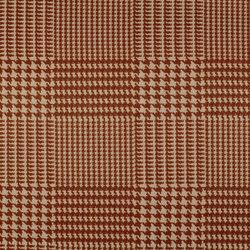 Gordon DIMOUT | 7521 | Tejidos para cortinas | DELIUS