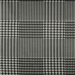 Gordon DIMOUT | 8521 | Curtain fabrics | DELIUS