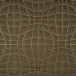 Enigma Flex | Papiers peint | Arte