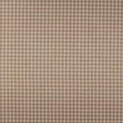Henk DIMOUT | 1521 | Tissus pour rideaux | DELIUS
