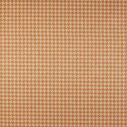 Henk DIMOUT | 2520 | Curtain fabrics | DELIUS