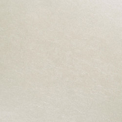 Tsuga Wallpaper | Ernani - Oyster | Carta da parati | Designers Guild