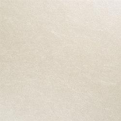 Tsuga Wallpaper | Ernani - Ivory | Carta da parati | Designers Guild