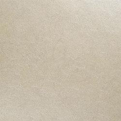 Tsuga Wallpaper | Ernani - Opal | Papeles pintados | Designers Guild
