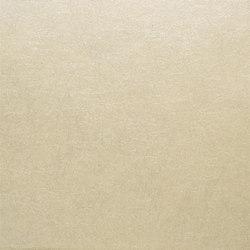 Tsuga Wallpaper | Ernani - Champagne | Papeles pintados | Designers Guild