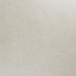 Tsuga Wallpaper | Ernani - Platinum | Papiers peint | Designers Guild