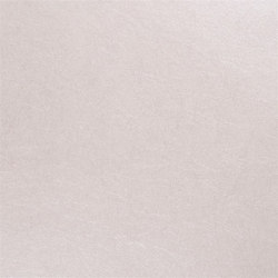 Tsuga Wallpaper | Ernani - Shell | Wandbeläge | Designers Guild