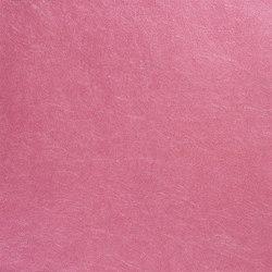 Tsuga Wallpaper | Ernani - Schiaparelli | Wandbeläge | Designers Guild