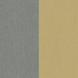 Flamant Les Rayures Grande Stripe | Wall coverings / wallpapers | Arte