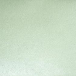 Tsuga Wallpaper | Ernani - Pale Jade | Carta da parati | Designers Guild