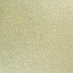 Tsuga Wallpaper | Ernani - Pistachio | Papiers peint | Designers Guild