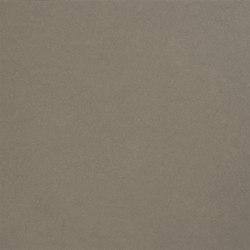Tsuga Wallpaper | Ernani - Cocoa | Wallcoverings | Designers Guild