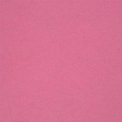 Tsuga Wallpaper | Ernani - Fuchsia | Wall coverings | Designers Guild