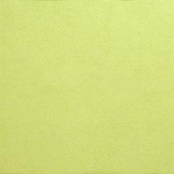Tsuga Wallpaper | Ernani - Lime | Carta da parati | Designers Guild