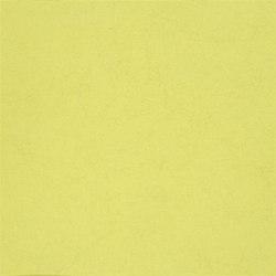 Tsuga Wallpaper | Ernani - Chartreuse | Wandbeläge | Designers Guild