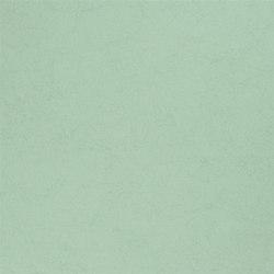 Tsuga Wallpaper | Ernani - Eau-De-Nil | Wallcoverings | Designers Guild