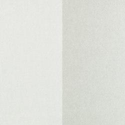 Flamant Les Rayures Grande Stripe | Carta da parati | Arte