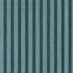 Flamant Les Rayures Petite Stripe | Wall coverings / wallpapers | Arte