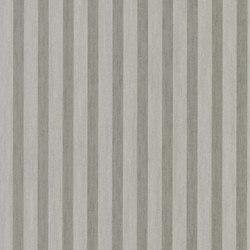 Flamant Les Rayures Petite Stripe | Papiers peint | Arte