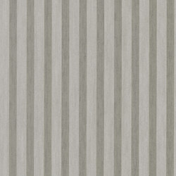 Flamant Les Rayures Petite Stripe | Papeles pintados | Arte