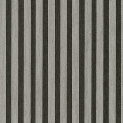 Flamant Les Rayures Petite Stripe | Wall coverings | Arte
