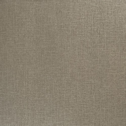 Tsuga Wallpaper | Tsuga - Driftwood | Wallcoverings | Designers Guild