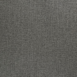 Tsuga Wallpaper | Tsuga - Charcoal | Wall coverings | Designers Guild
