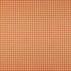 Henk DIMOUT | 2521 | Curtain fabrics | DELIUS