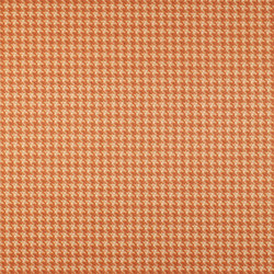 Henk DIMOUT | 2521 | Tejidos para cortinas | DELIUS