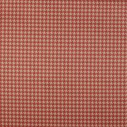 Henk DIMOUT | 3520 | Tejidos para cortinas | DELIUS