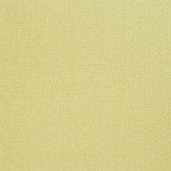 Tsuga Wallpaper | Tsuga - Willow | Wall coverings | Designers Guild