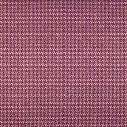 Henk DIMOUT | 4520 | Tissus pour rideaux | DELIUS