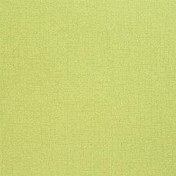 Tsuga Wallpaper | Tsuga - Acacia | Wandbeläge | Designers Guild