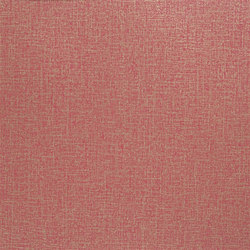 Tsuga Wallpaper | Tsuga - Rouge | Wallcoverings | Designers Guild