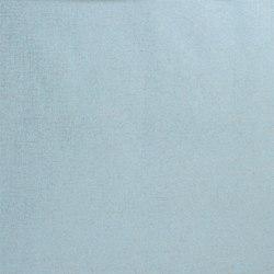 Tsuga Wallpaper | Tsuga - Aqua | Carta da parati | Designers Guild