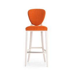 Cammeo 02681 | 02691 | Bar stools | Montbel