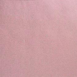 Tsuga Wallpaper | Tsuga - Peony | Papiers peint | Designers Guild