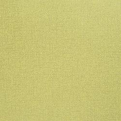 Tsuga Wallpaper | Tsuga - Moss | Wall coverings | Designers Guild
