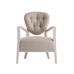 Cammeo 02642 | Sillones | Montbel