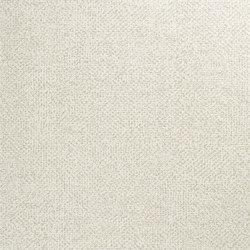Tsuga Wallpaper | Patina - Mica | Wall coverings | Designers Guild