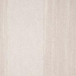 Flamant Les Rayures Portel | Drapery fabrics | Arte