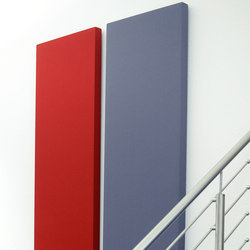 AGORApanel Rechteck 1,8x0,6 AN 911-067 | Wall panels | AGORAphil