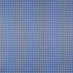 Henk DIMOUT | 5520 | Curtain fabrics | DELIUS