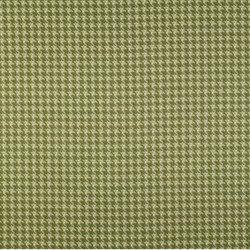 Henk DIMOUT | 6520 | Tissus pour rideaux | DELIUS