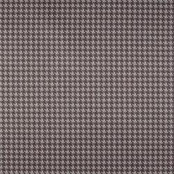 Henk DIMOUT | 7520 | Tejidos para cortinas | DELIUS